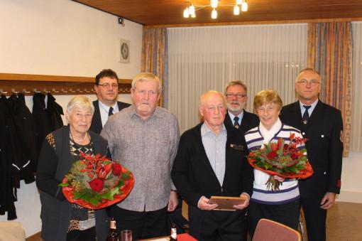 Torsten Werner Ulrich Eller Rainer Neumann